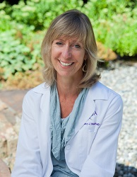 Nancy J. Neubauer, MD