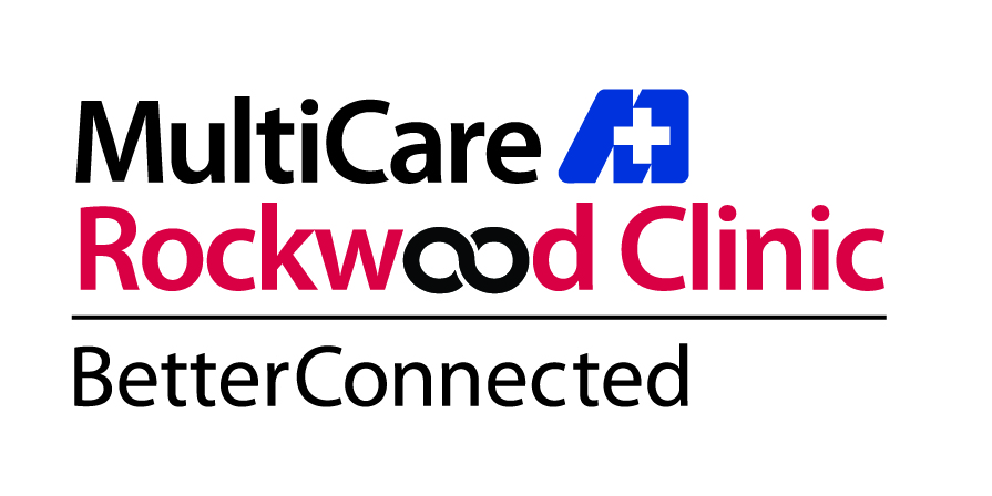 MultiCare Rockwood Valley Breast Health Center