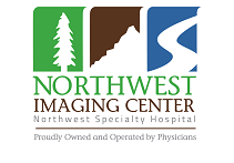 Northwest Specialty Hospital