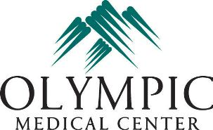 Olympic Medical Center - Breast Center
